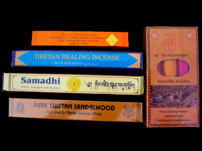 https://www.savdana.com/2844-thickbox_default/ens06-lot-de-5-encens-tibetains-differents.jpg