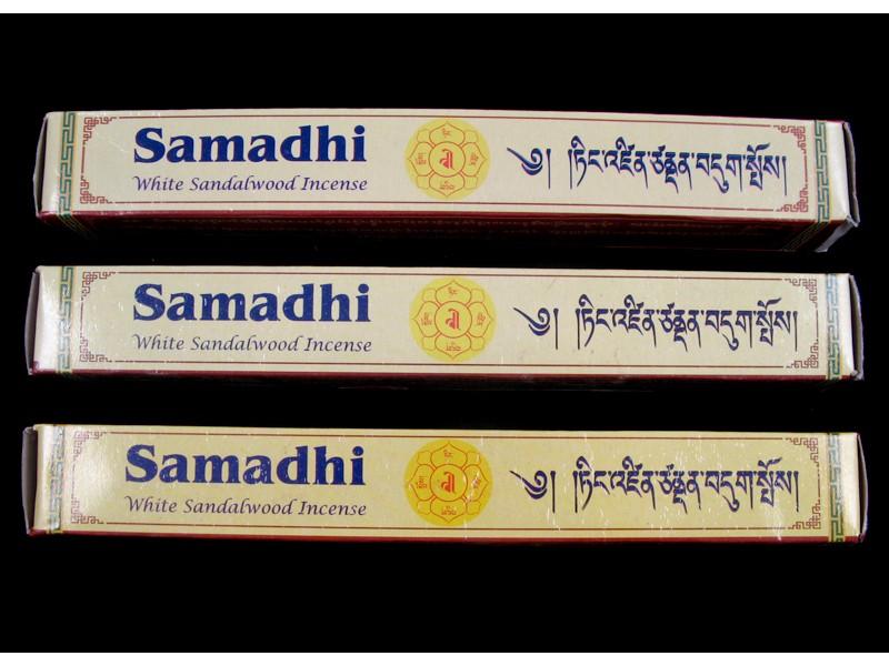 https://www.savdana.com/2858-thickbox_default/ens04-lot-de-3-boites-d-encens-tibetain-bois-de-santal-blanc-samadhi.jpg