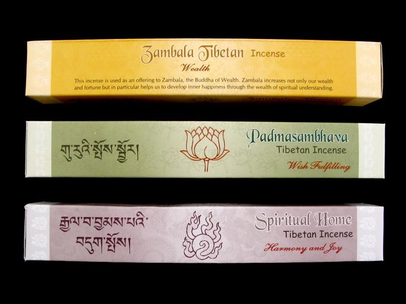https://www.savdana.com/2866-thickbox_default/ens15-lot-de-3-boites-d-encens-tibetain.jpg