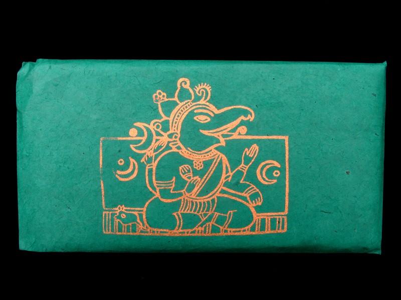 https://www.savdana.com/2936-thickbox_default/pl17-papier-a-lettre-nepalais-ganesh.jpg