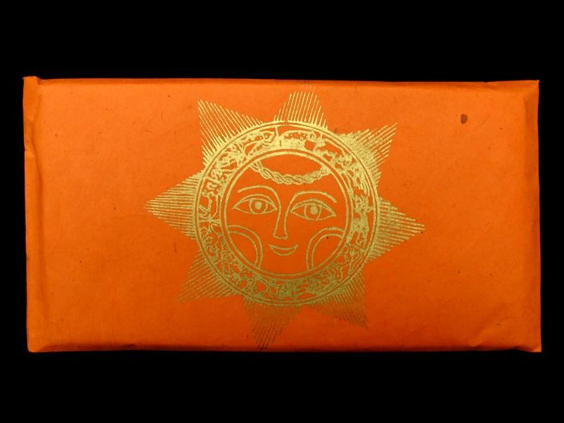 https://www.savdana.com/2938-thickbox_default/pl18-papier-a-lettre-nepalais-soleil.jpg