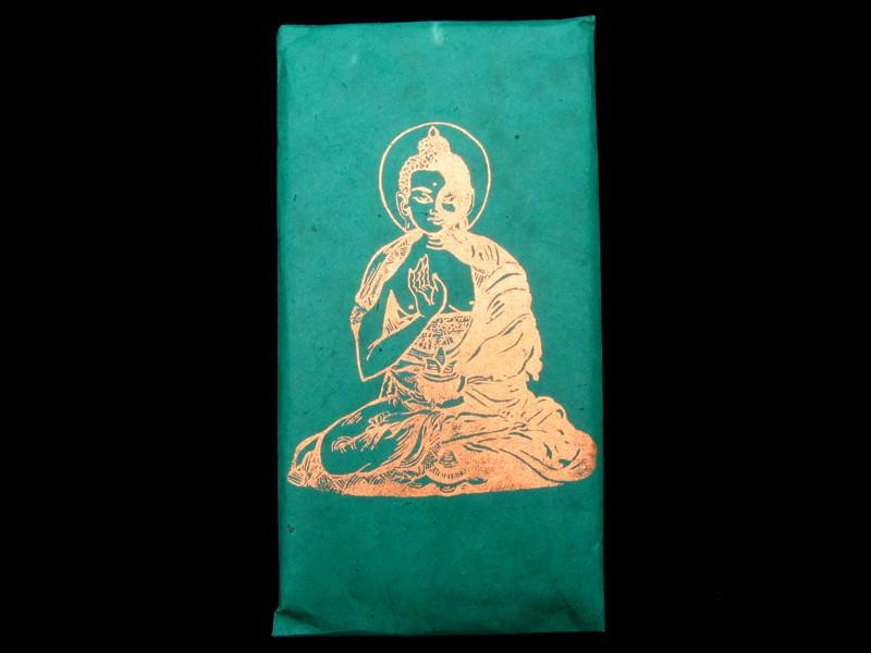 https://www.savdana.com/2942-thickbox_default/pl20-papier-a-lettre-nepalais-bouddha.jpg