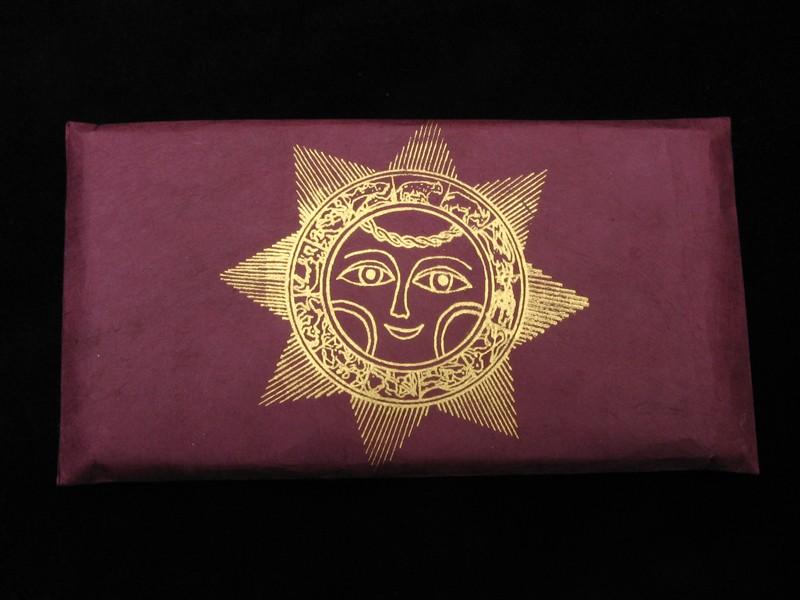 https://www.savdana.com/2964-thickbox_default/pl32-papier-a-lettre-nepalais-soleil.jpg