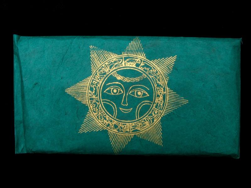 https://www.savdana.com/2966-thickbox_default/pl33-papier-a-lettre-nepalais-soleil.jpg