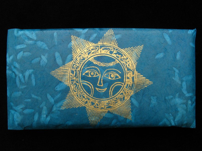 https://www.savdana.com/2968-thickbox_default/pl34-papier-a-lettre-nepalais-soleil.jpg