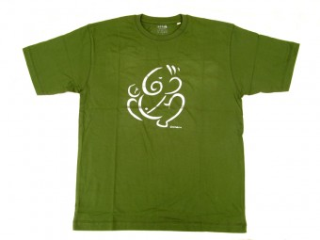 TSrt06 T-Shirt Ganesh