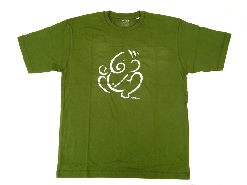 https://www.savdana.com/3137-thickbox_default/tsrt06-t-shirt-ganesh.jpg