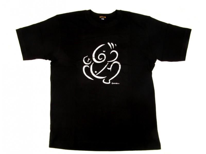 https://www.savdana.com/3138-thickbox_default/tsrt07-t-shirt-ganesh.jpg