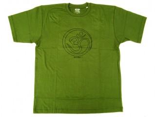 TSrt14 T-Shirt Om