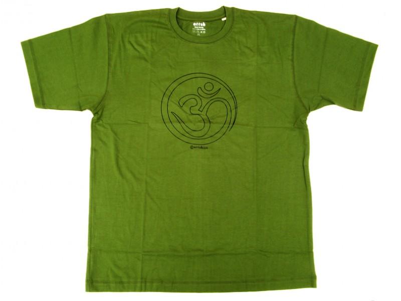 https://www.savdana.com/3144-thickbox_default/tsrt14-t-shirt-om.jpg