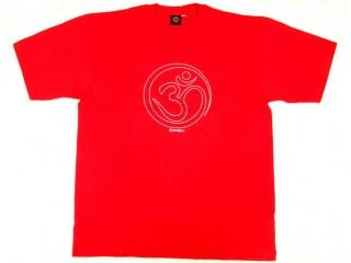 TSrt15 T-Shirt Om
