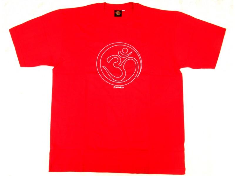 https://www.savdana.com/3145-thickbox_default/tsrt15-t-shirt-om.jpg