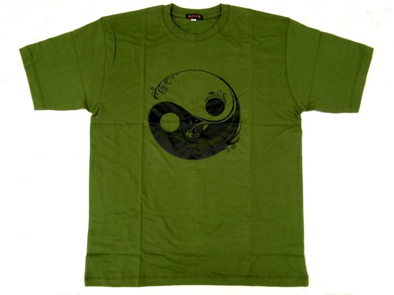 https://www.savdana.com/3147-thickbox_default/tsrt17-t-shirt-yin-yang.jpg