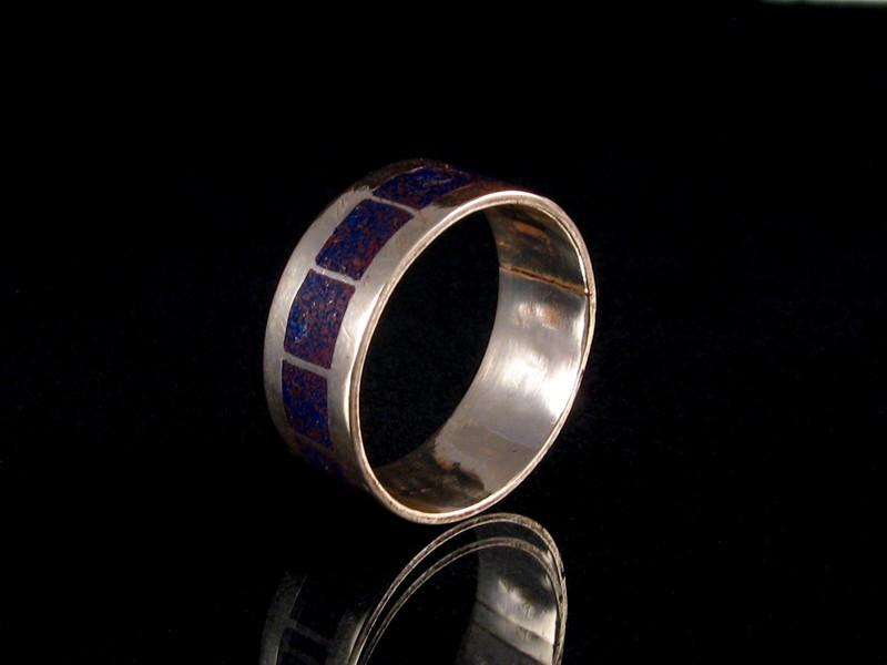 https://www.savdana.com/3298-thickbox_default/ba211-bague-argent-massif-lapis-lazuli.jpg