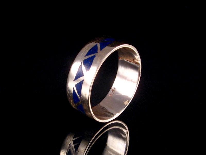 https://www.savdana.com/3300-thickbox_default/ba212-bague-argent-massif-lapis-lazuli.jpg