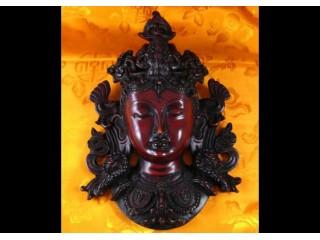 Msq13 Masque Tara