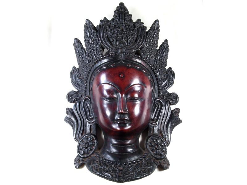 https://www.savdana.com/3408-thickbox_default/msq18-masque-tara.jpg