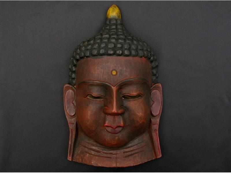 https://www.savdana.com/3412-thickbox_default/msq25-masque-bouddha.jpg