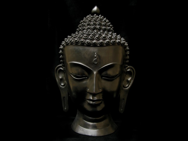 https://www.savdana.com/3418-thickbox_default/msq30-masque-bouddha.jpg