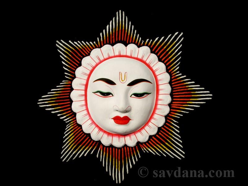 https://www.savdana.com/3437-thickbox_default/msq37-masque-soleil.jpg