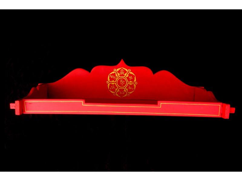https://www.savdana.com/3624-thickbox_default/pt11-plateau-tibetain-mantra-om-mani-padme-hum.jpg