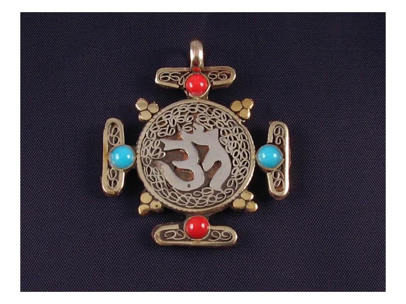 https://www.savdana.com/3727-thickbox_default/p09-pendentif-tibetain-mandala-om.jpg