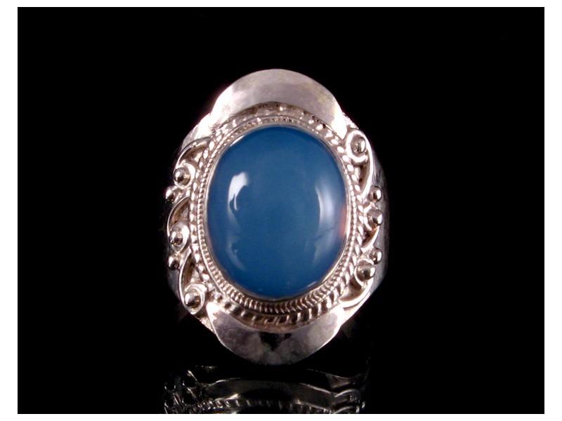 https://www.savdana.com/3763-thickbox_default/ba133-bague-argent-massif-quartz-taille-58.jpg