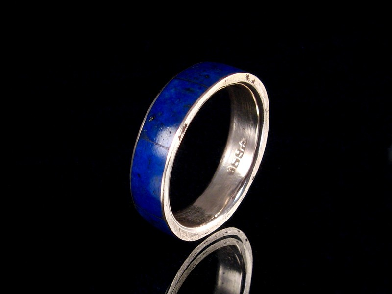 https://www.savdana.com/3768-thickbox_default/ba213-bague-argent-massif-lapis-lazuli.jpg