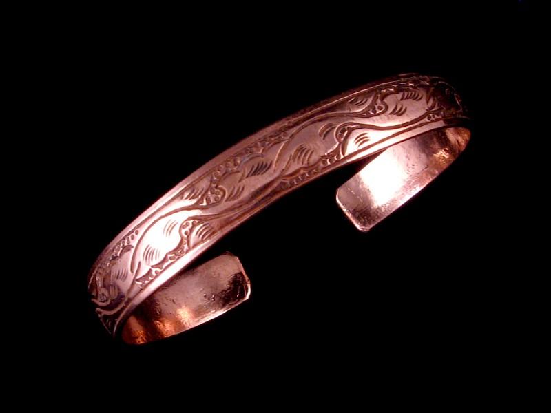 https://www.savdana.com/3912-thickbox_default/brd172-bracelet-tibetain-cuivre.jpg