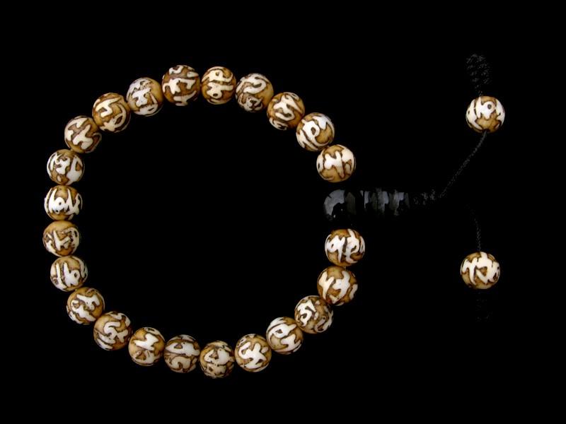 https://www.savdana.com/3914-thickbox_default/brmala311-bracelet-mala-de-prieres-tibetain-conque-mantra.jpg