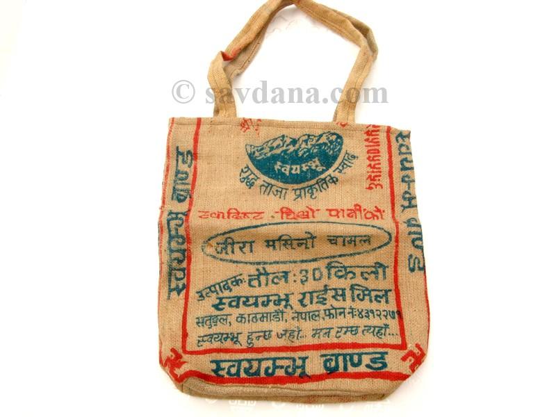 https://www.savdana.com/4078-thickbox_default/sac66-sac-besace-du-nepal-en-jute.jpg