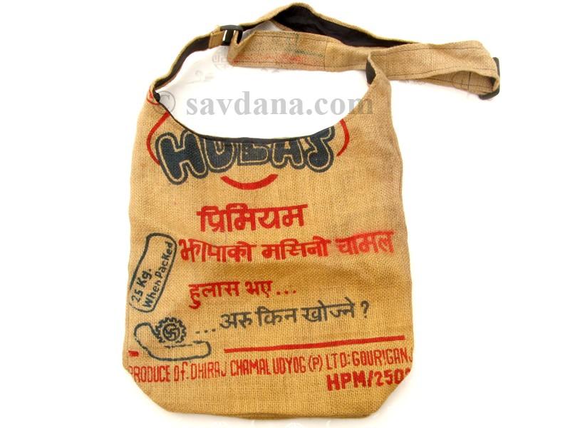 https://www.savdana.com/4083-thickbox_default/sac68-sac-besace-du-nepal-en-jute.jpg