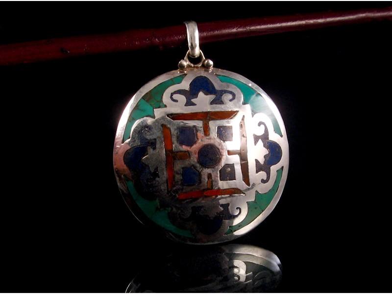 https://www.savdana.com/456-thickbox_default/pa240-pendentif-argent-mandala-turquoise-corail-lapis-lazuli.jpg