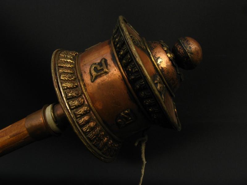 https://www.savdana.com/4560-thickbox_default/rp102-roue-a-prieres-tibetain-mantra.jpg