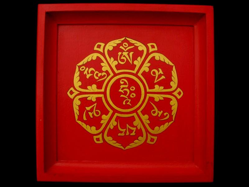 https://www.savdana.com/4813-thickbox_default/pt17-plateau-tibetain-mantra-om-mani-padme-hum.jpg
