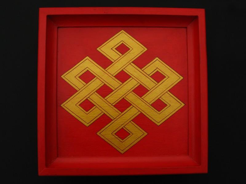 https://www.savdana.com/4818-thickbox_default/pt18-plateau-tibetain-noeud-sans-fin.jpg