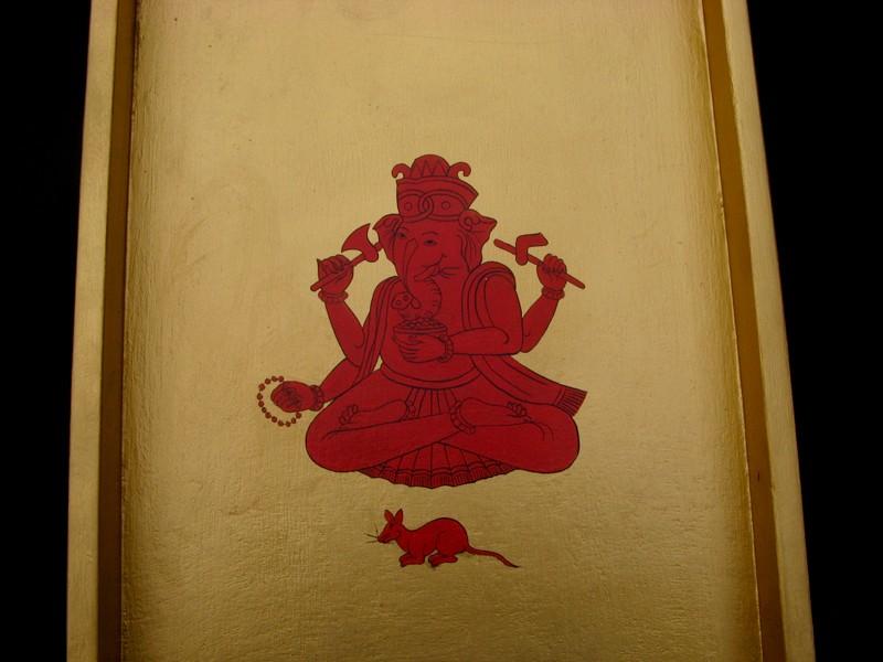 https://www.savdana.com/4832-thickbox_default/pt22-plateau-tibetain-ganesh.jpg