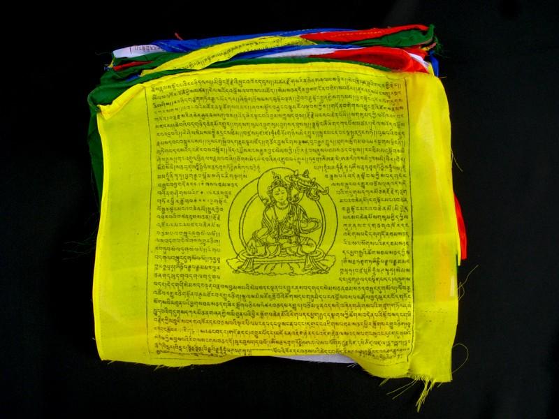 https://www.savdana.com/4844-thickbox_default/dp17-drapeaux-de-prieres-tibetains-tara-850-m.jpg