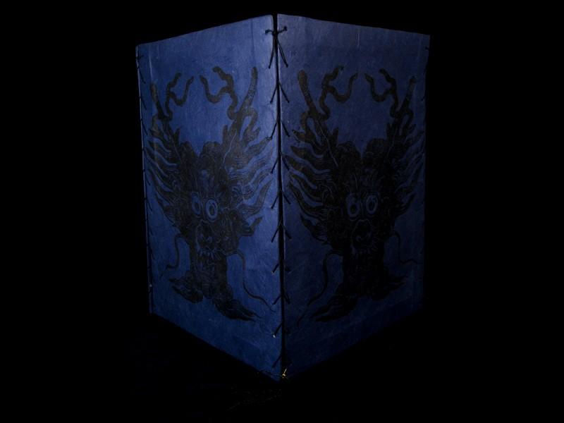 https://www.savdana.com/4945-thickbox_default/abj43-abat-jour-dragons-4-faces.jpg