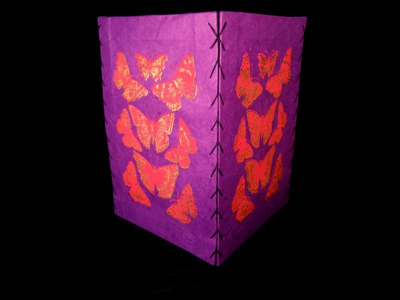 https://www.savdana.com/4947-thickbox_default/aj44-abat-jour-papillon-4-faces.jpg