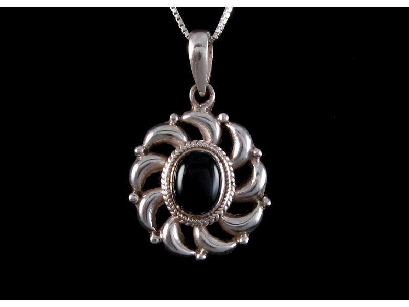 https://www.savdana.com/500-thickbox_default/pa273-pendentif-argent-massif-onyx-bijou-argent-pendentif-onyx-bijou-nepal-bijou-onyx.jpg
