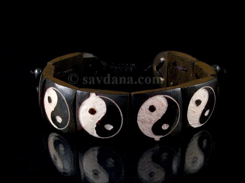 https://www.savdana.com/5068-thickbox_default/brd210-bracelet-tibetain-os-de-buffle-yin-yang.jpg