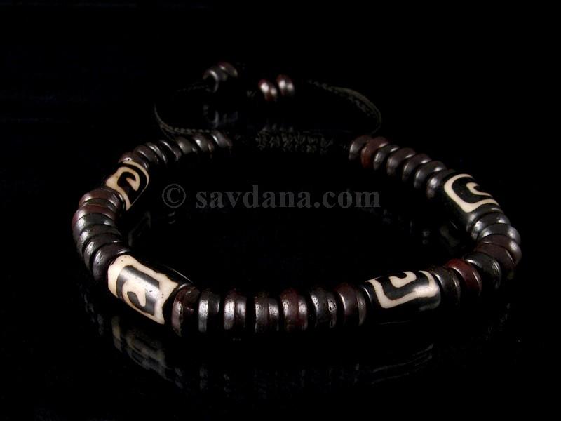 https://www.savdana.com/5088-thickbox_default/brd218-bracelet-tibetain-os-de-buffle.jpg