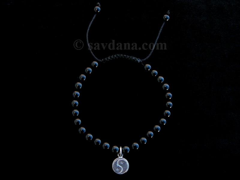 https://www.savdana.com/5108-thickbox_default/brmala332-bracelet-mala-de-prieres-tibetain-onyx-yin-yang-argent-massif.jpg
