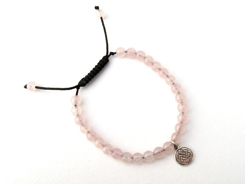 https://www.savdana.com/5121-thickbox_default/brmala337-bracelet-mala-de-prieres-tibetain-quartz-rose-noeud-sans-fin-argent-massif.jpg