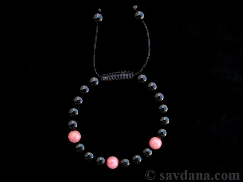 https://www.savdana.com/5149-thickbox_default/brmala292-bracelet-mala-de-prieres-tibetain-onyx-jaspe-rose.jpg