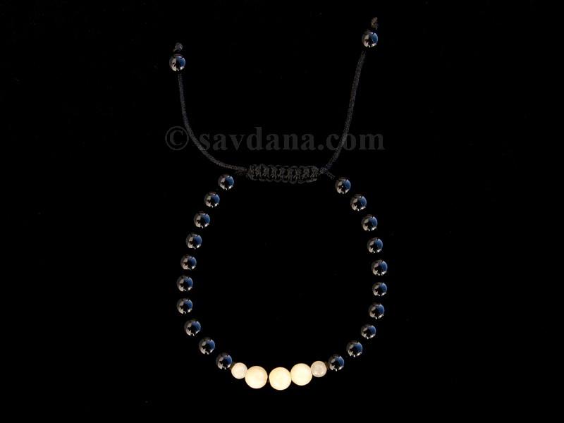 https://www.savdana.com/5199-thickbox_default/brmala351-bracelet-mala-de-prieres-tibetain-onyx-jade-jaune-19-cm.jpg