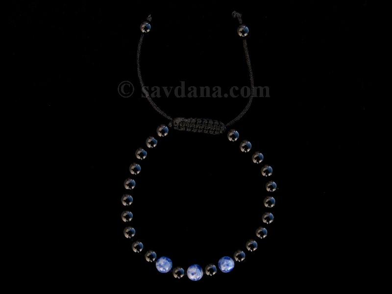 https://www.savdana.com/5202-thickbox_default/brmala352-bracelet-mala-onyx-sodalite-20-cm.jpg