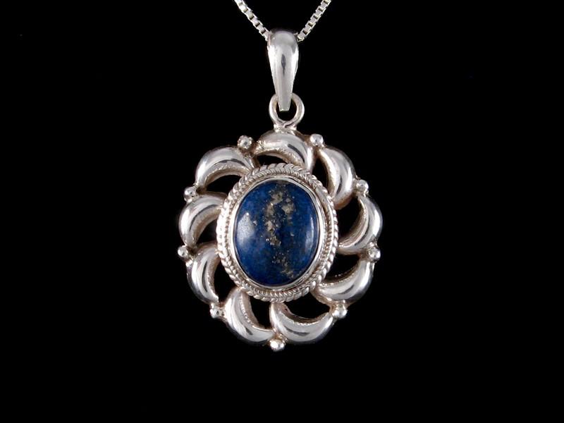 https://www.savdana.com/524-thickbox_default/pa294-pendentif-argent-massif-lapis-lazuli-bijou-argent-pendentif-lapis-lazuli-bijou-nepal-bijou-lapis.jpg