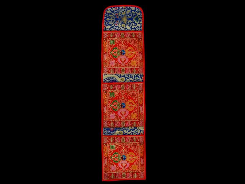 https://www.savdana.com/5258-thickbox_default/bb80-banniere-tibetaine.jpg